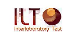 ILT Interlaboratory Test | Proveedor de ensayos de aptitud por comparación