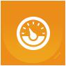 Open PT programs (ISO 17043) | ILT Interlaboratory Test
