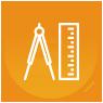 Programa de pruebas comparativas de productos de consumo y servicios relacionados (CTPS) | ILT Interlaboratory Test
