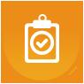 Programa Externo de aseguramiento de la calidad de los resultados (EQP) | ILT Interlaboratory Test